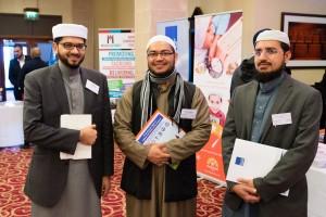 Imams_Online_Digital_Summit_2016_portfolio_bradford_1