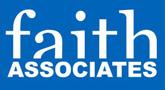 Faith Associates