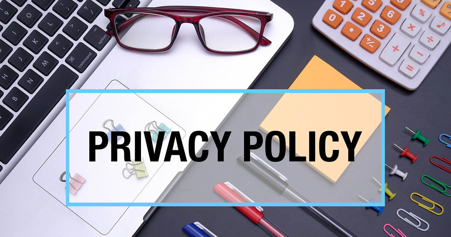 Privacy Policy >> Privacy Policy Faith Associates
