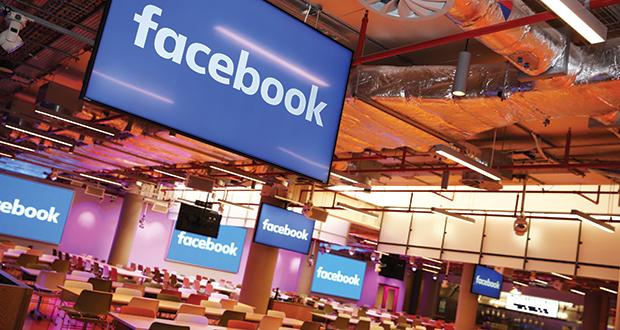 Facebooks-forward-thinking-tech-hub